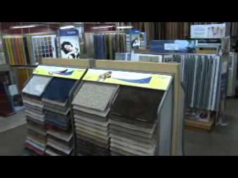 Factory Flooring Carpet One in Kitchener, ON - Goldbook.ca ...