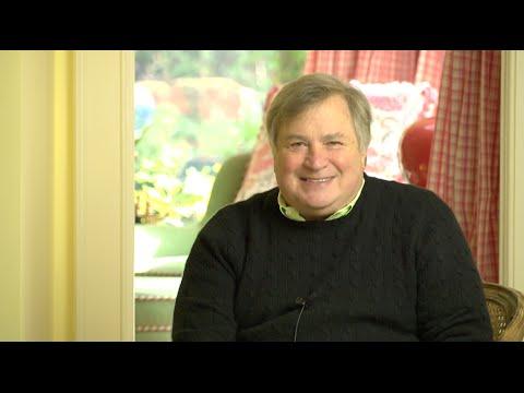 Sup Ct. Decision upholding Photo I.D. has Far Reaching Implications! Dick Morris TV: Lunch ALERT!