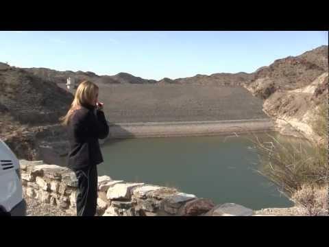 Alamo Lake State Park Video Review