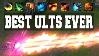 best-ults-ever-used-top-25-39-39-amazing-ult-39-39-moments-league-of-legends