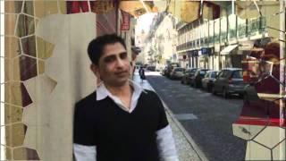 Charha De Rang - Yamla Pagla Deewana.mp4