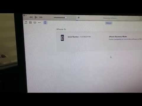 How to Really Fix iTunes ERROR (48) in iPhone