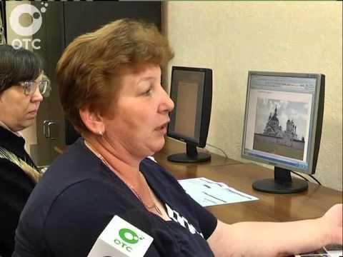Форум пенсионеров мвд повышение пенсии в 2017 году