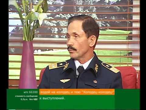 10июня-УЭ-ФГП ВО ЖДТ.avi