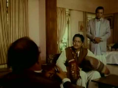 Download Naram Garam (1981) Part 3