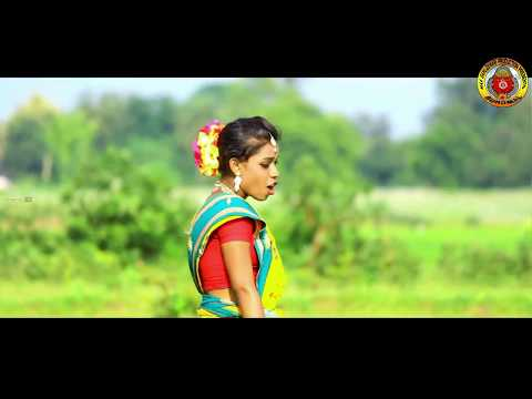 Gunjru Gunja | Latest Sambalpuri Video Song | Sanju Mohanty & Mani