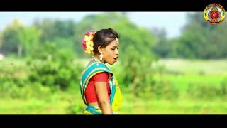 Gunjru Gunja | Latest Sambalpuri Video Song | Sanju Mohanty & Mani