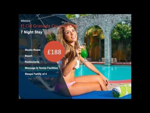 PlanNet Marketing UK 2017 Full Promo