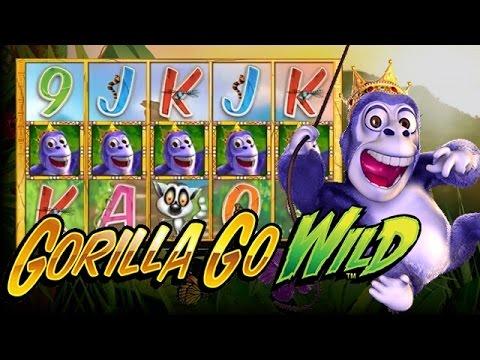 Більярд азартна гра