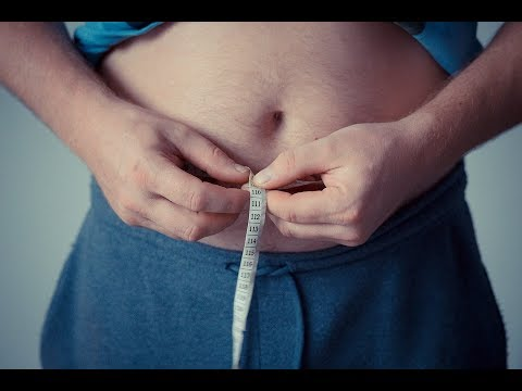 ways to lose weight || health & fitness