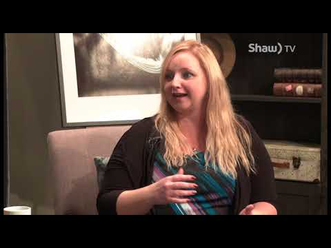 Ask An Innovator - Sharla Brown (Part 3)