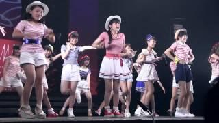 アクターズスクール広島 2015 AUTUMN ACT アステールプラザ中ホール 201...