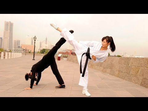 film-action-terbaru2019-||karate-girls-sub-indo