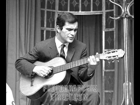 Leonardo Favio - En concierto 1978 (3 parte) - YouTube