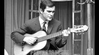 Leonardo Favio - En concierto 1978  (3 parte)