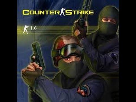 Counter Strıke Silahı Sağ Ele Alma(TÜRKÇE)