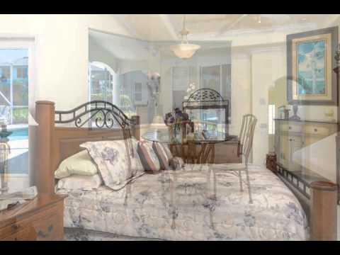 1130 Starling Way - Viera, FL - $374,982