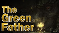 The Green Father (Ivern Lore)