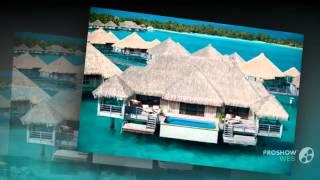 видео Островок Ру: бронирование отелей