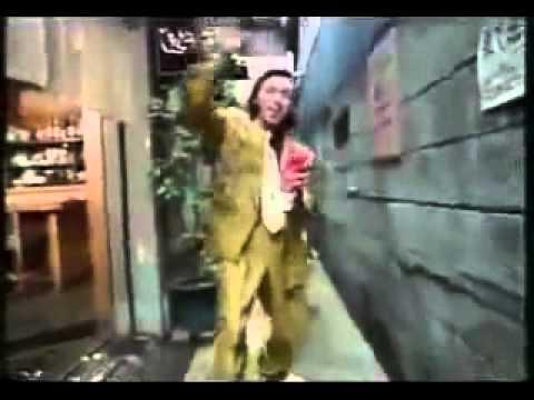 азиатская мисстрес видео