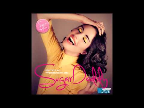Tessa B - Sugardaddy (Progressive Berlin Remix)