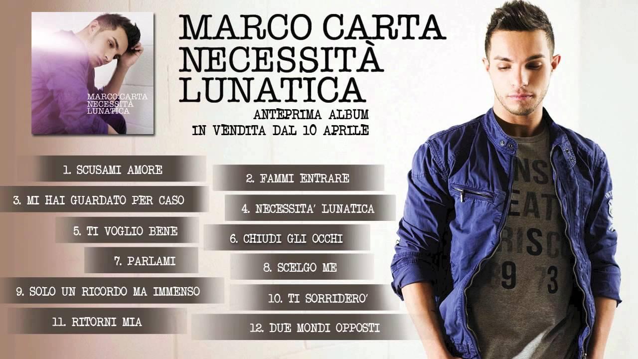 Contemporáneo Cd Marco Caso Patrón - Ideas Personalizadas de Marco ...
