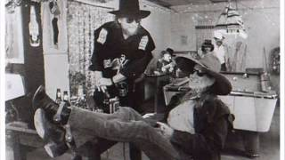 Download Blackjack County Jail - Waylon Jennings & Willie Nelson MP3 song and Music Video