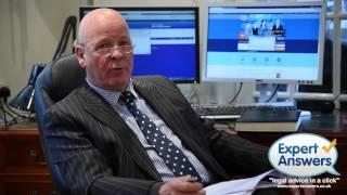 Land Registry Deeds Advice