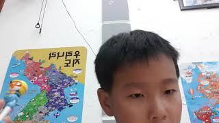 사색 칼국수 -  in Nha Trang