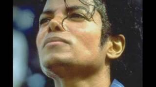Michael Jackson Tribute-It
