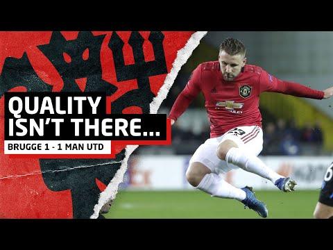 Channel For Manchester United Vs La Galaxy