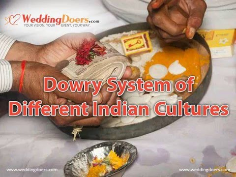 Popular Videos - Dowry & Dowry system in India
