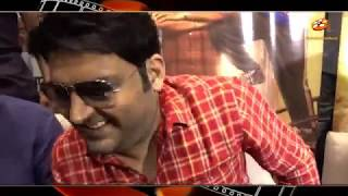Latest interview kapil sharma || Kapil Sharma love the yoga and meditation