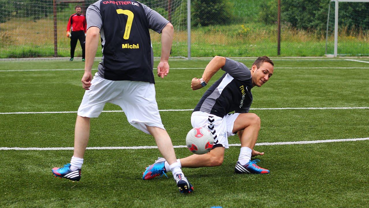 Download Funny Football Free Kicks, Shots, Fails.. Vol.7 | freekickerz