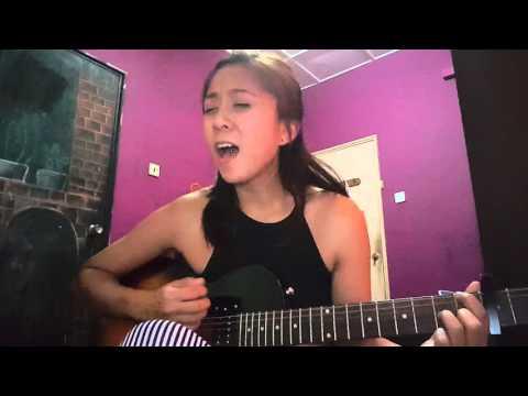 FIREFLY - SONAONE COVER BY ESHIA