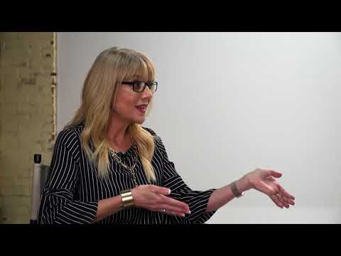 Personal Branding with Genny Heikka | Marketing Expedition Interview Series