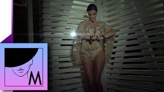 Repeat youtube video Milica Pavlovic - Dominacija (Official Video 2014)