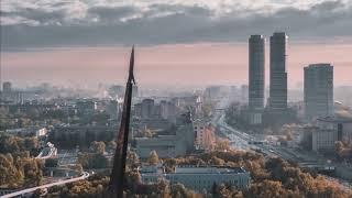 Удаленное видео Тимати x GUF   Москва Премьера клипа, 2019