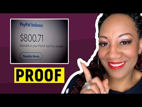 HOW TO MAKE MONEY WITH YOUR CAR - GUARANTEED $1000 PER MONTH