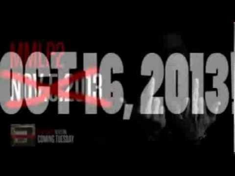 Eminem MMLP2 Complete Album Free Download - Early Leak!