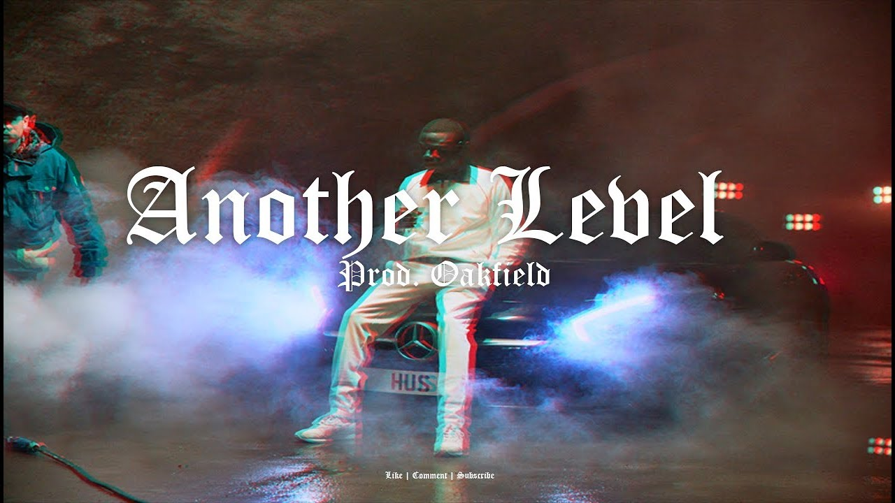 d85c36a0 FREE] ANOTHER LEVEL || Mist x J Hus x MoStack Type Beat - YouTube
