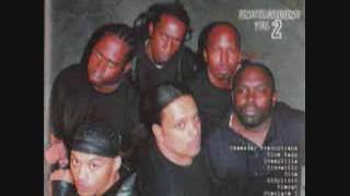 doomsday-productions-on-a-roll---kimyah-kiswahili-xxxplict