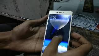 Xiaomi Redmi 3s Hard Reset