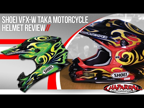 Enduro Motocross|| Fatal accident #1 from YouTube · Duration:  9 minutes 34 seconds