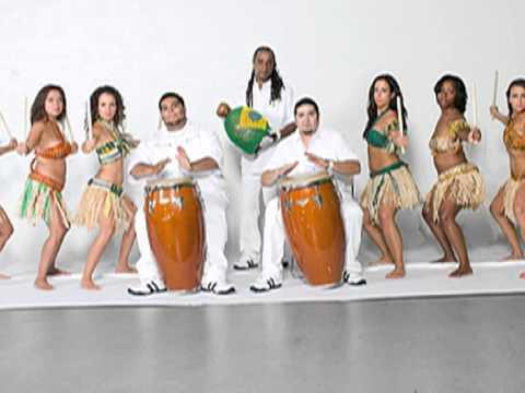 Enjoy Reggae dance mix 2013!!!
