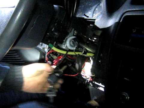 Hqdefault on suzuki samurai wiring diagram