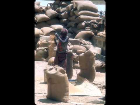 Keren,Eritrea photos taken 1965-1967 #5