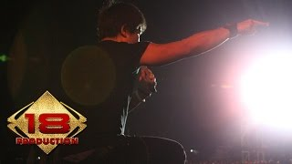 Samsons - Seandainya (Live Konser Blitar 08 April 2008)