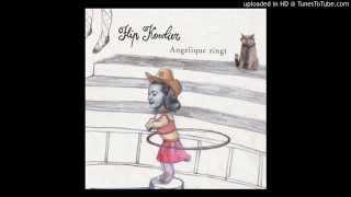Flip Kowlier - Angelique zingt