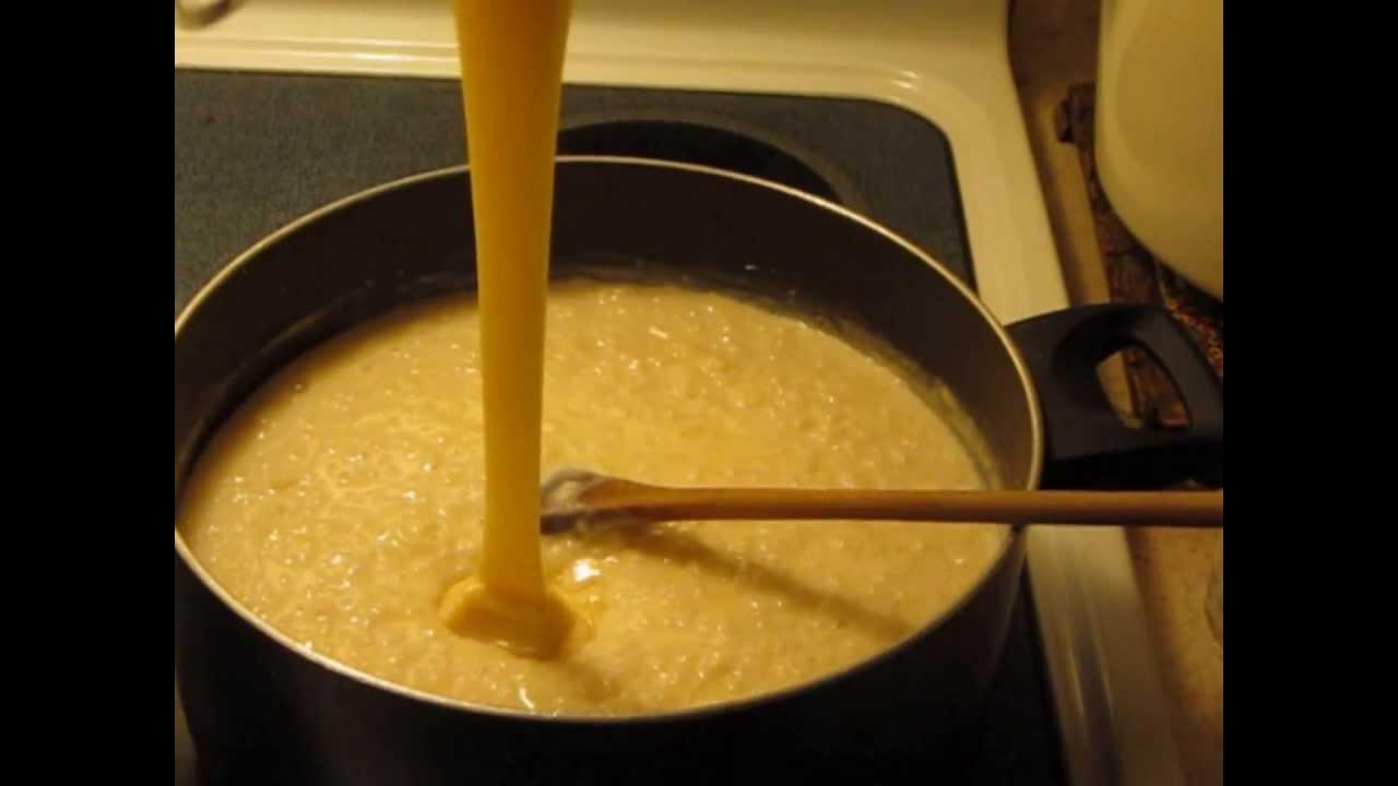 arroz con leche colombiano youtube